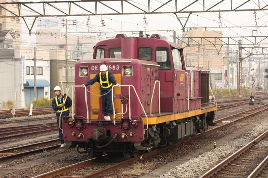 101113大牟田駅 (39) のコピー