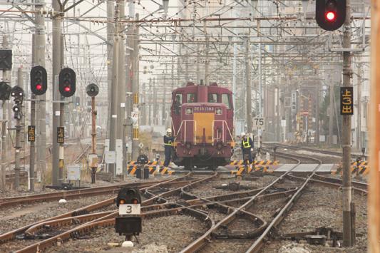 101113大牟田駅 (35) のコピー