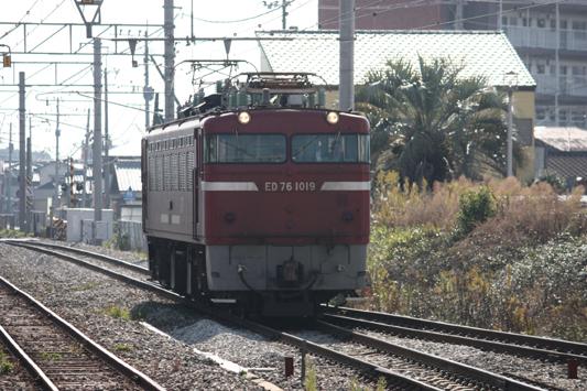 101120荒木駅1152レ (16) のコピー