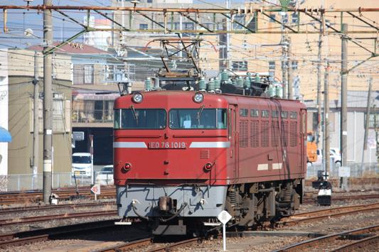101120大牟田駅南西 (28) のコピー