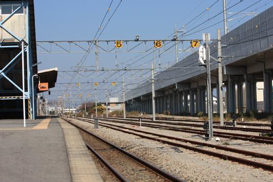 101120荒木駅 (10) のコピー