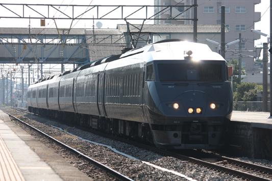 101120荒木駅 (24) のコピー