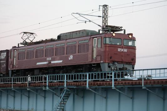 101128名島橋5091レ (30) のコピー