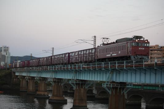 101128名島橋5091レ (29) のコピー
