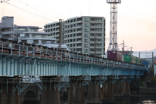101128名島橋5058レ (19) のコピー