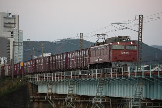 101128名島橋5091レ (26) のコピー