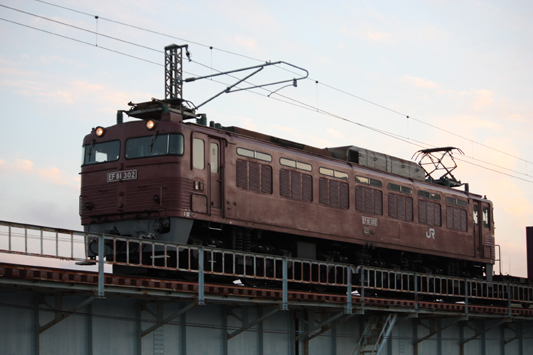 101128名島橋5058レ (18) のコピー