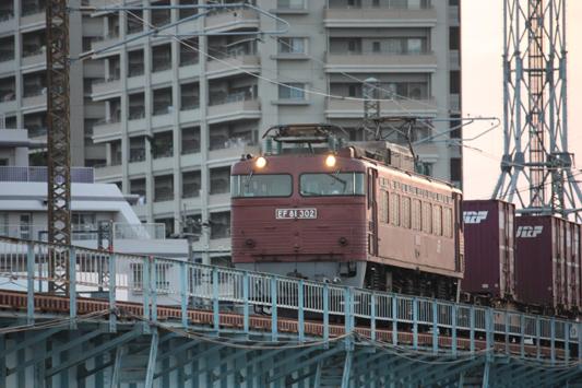 101128名島橋5058レ (13) のコピー