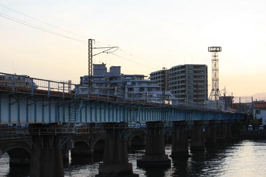 101128名島橋カモレ (11) のコピー