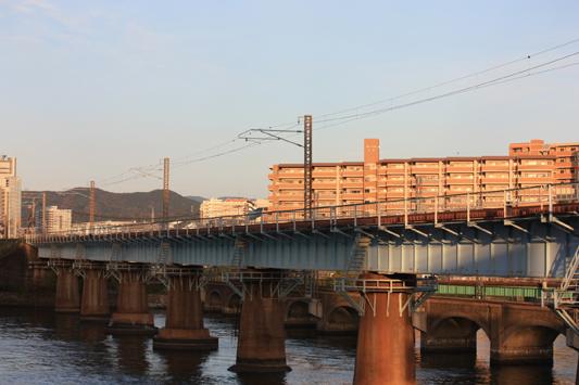 101128名島橋カモレ (10) のコピー