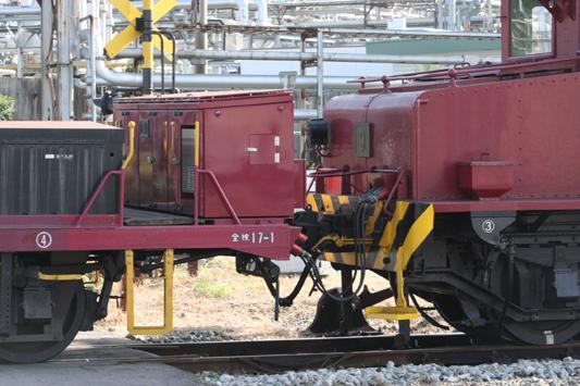 20トン電車9号-デ3 (21) のコピー