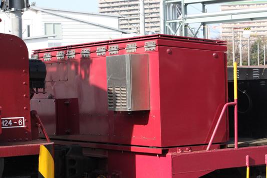 20トン電車9号-デ3 (27) のコピー