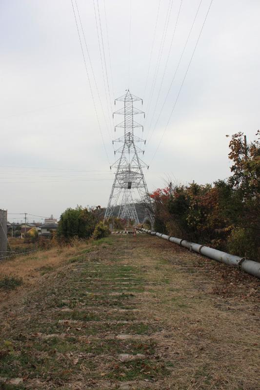 原万田駅跡付近 (24) のコピー