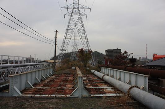 大牟田荒尾線126線上 (10) のコピー