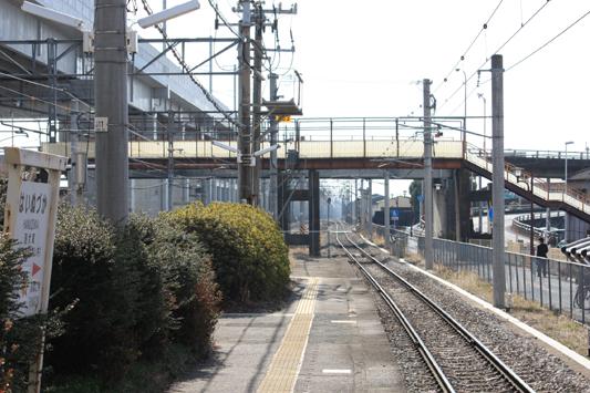 110122羽犬塚駅 (102) のコピー