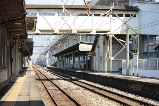 110122羽犬塚駅 (101) のコピー