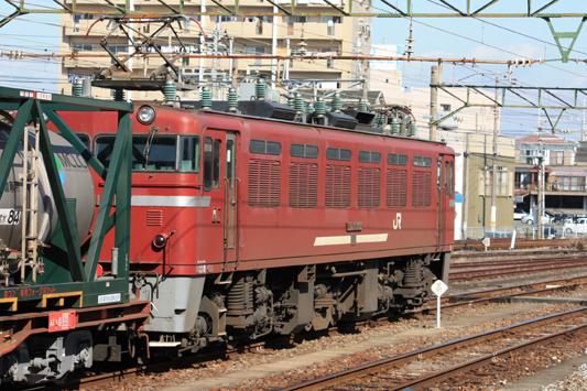 110122大牟田駅 (91) のコピー