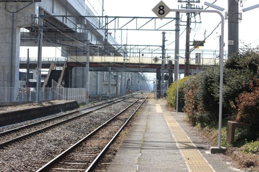 110122羽犬塚駅 (100) のコピー