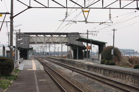 110123船小屋駅 (109) のコピー