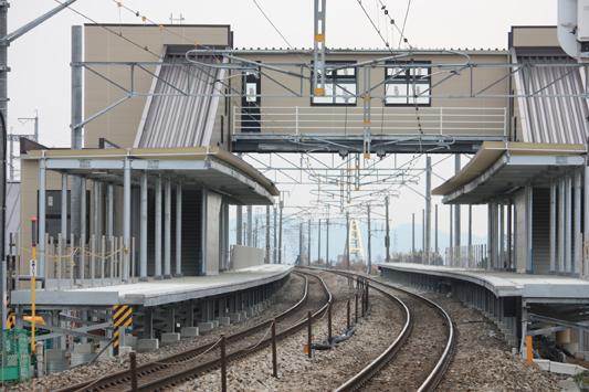 110123在来筑後船小屋駅 (129) のコピー