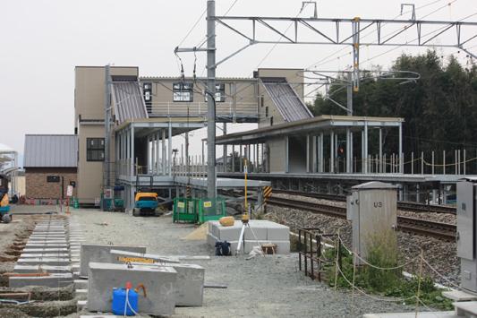110123在来筑後船小屋駅 (124) のコピー