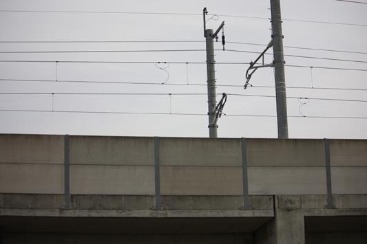 新幹線高架下見 (10) のコピー