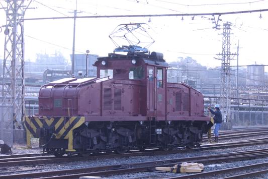 110227宮浦 (110) のコピー