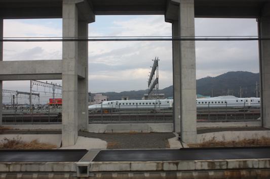 110227熊本新幹線基地 (260) のコピー