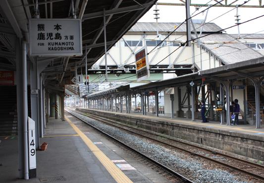 110227大牟田駅 (211) のコピー