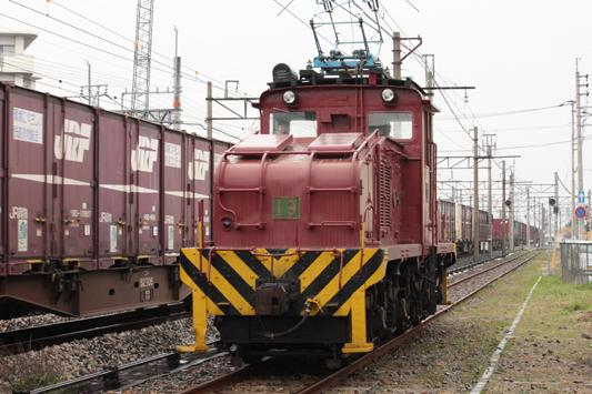 110320 EF81VS炭鉱電車 (122) のコピー