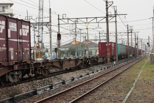 110320 EF81VS炭鉱電車 (123) のコピー