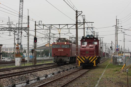 110320 EF81VS炭鉱電車 (117) のコピー