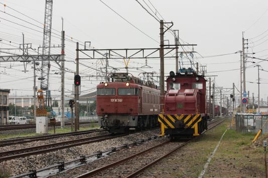 110320 EF81VS炭鉱電車 (118) のコピー