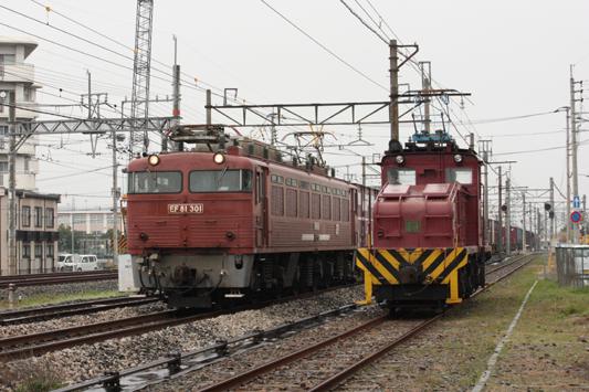 110320 EF81VS炭鉱電車 (119) のコピー