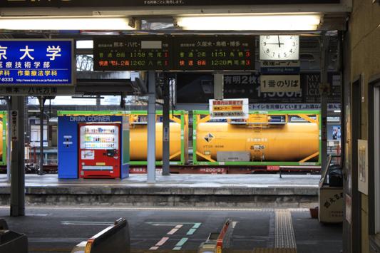 110320大牟田駅 (144) のコピー