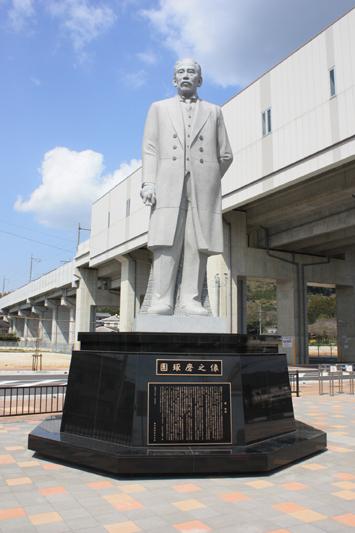110326新大牟田駅 (24) のコピー