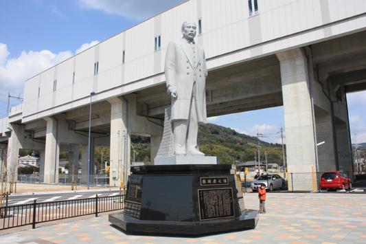 110326新大牟田駅 (23) のコピー