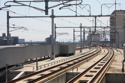 熊本駅内部 (18) のコピー