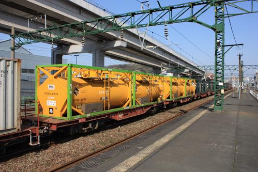 110401黒崎駅 (17) のコピー