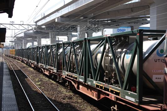 110401黒崎駅 (12) のコピー