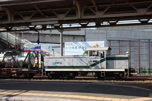 110401黒崎駅 (50) のコピー