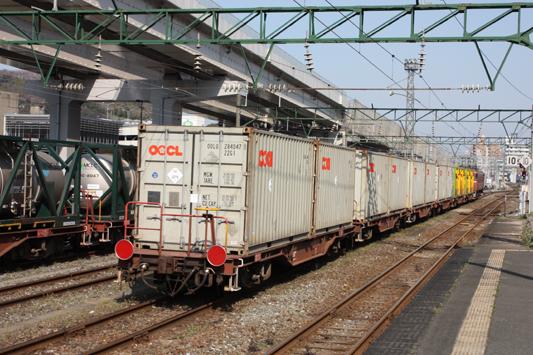 110401黒崎駅 (45) のコピー