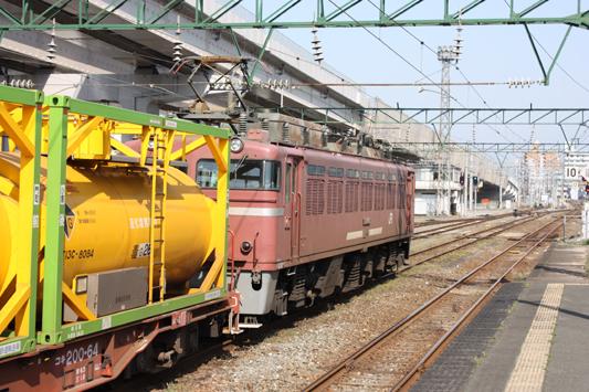 110401黒崎駅 (42) のコピー