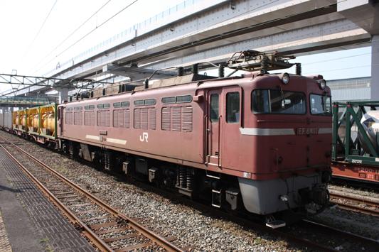 110401黒崎駅 (38) のコピー