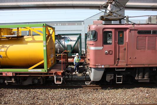 110401黒崎駅 (36) のコピー
