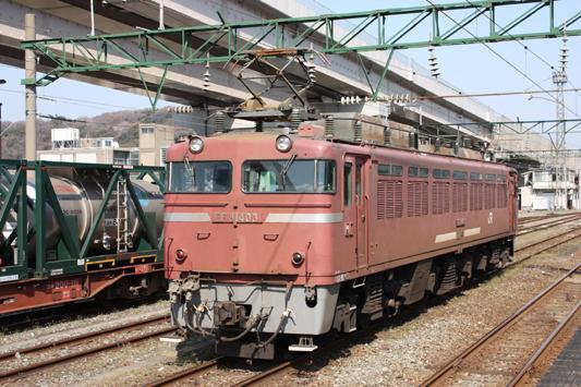 110401黒崎駅 (33) のコピー