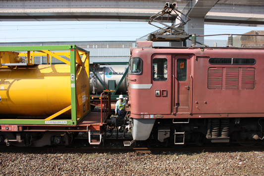 110401黒崎駅 (37) のコピー