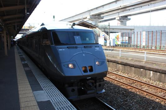 110401黒崎駅 (51) のコピー