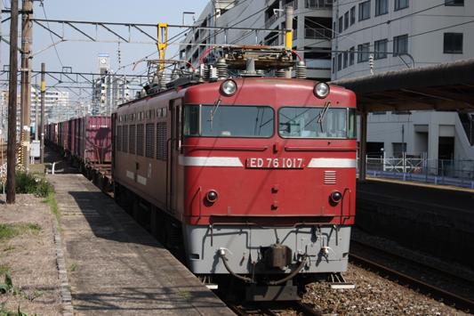110401黒崎駅 (22) のコピー