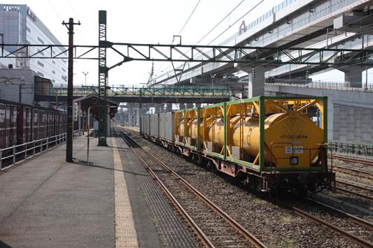 110401黒崎駅 (23) のコピー